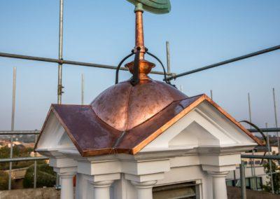 Erith Dome 001