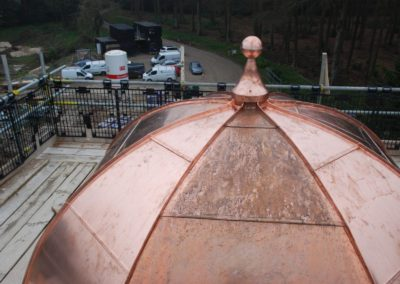 Penn Dome 002