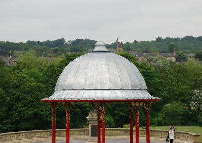 Saltaire-Bandstand-03