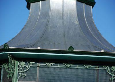 Victorian Bandstand Sheffield 04